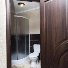 Chyhorinskyi Hotel 2* Стандартный номер с разными типами кроватей фото 5