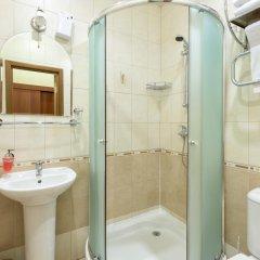 Гостиница Мэрибель ванная