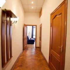 Гостиница City Realty Central на Пушкинской Площади Москва интерьер отеля фото 2