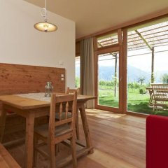 Отель Weingut Stuck Аппиано-сулла-Страда-дель-Вино комната для гостей фото 3