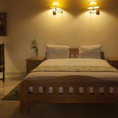 Hotel Westfalenhaus 3* Улучшенные апартаменты с различными типами кроватей фото 19