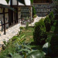 Отель Topalovi Guest House Болгария, Ардино - отзывы, цены и фото номеров - забронировать отель Topalovi Guest House онлайн фото 2