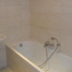 Hotel Windsor 2* Стандартный номер с различными типами кроватей фото 5