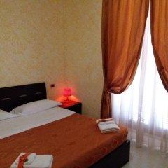 Отель Number60 Рим комната для гостей фото 2