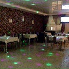 Отель Мир Ижевск помещение для мероприятий