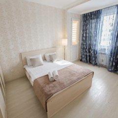 Гостиница ArenaA at Kablukova 6 комната для гостей фото 2