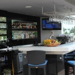 Отель Relax @ Twin Sands Resort and Spa 4* Апартаменты с различными типами кроватей фото 37