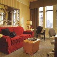 Citizen Hotel, A Joie De Vivre Hotel 4* Полулюкс фото 2