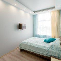 Гостиница Гостевые комнаты Сертиди комната для гостей фото 4