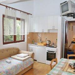 Апартаменты Apartments Joković в номере фото 2