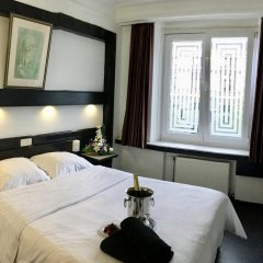 Отель Le Sud комната для гостей фото 2