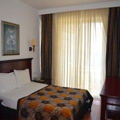 Royal Atalla Турция, Анталья - отзывы, цены и фото номеров - забронировать отель Royal Atalla онлайн комната для гостей фото 2