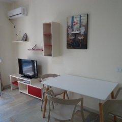 Отель Primavera Residence комната для гостей фото 3