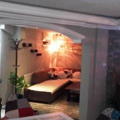 Отель Guesthouse Kaja Болгария, Банско - отзывы, цены и фото номеров - забронировать отель Guesthouse Kaja онлайн развлечения