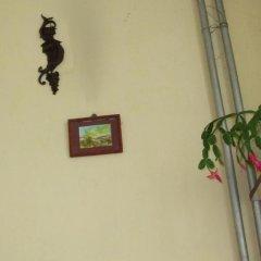 Отель Kamigs Apartment Болгария, София - отзывы, цены и фото номеров - забронировать отель Kamigs Apartment онлайн интерьер отеля фото 3