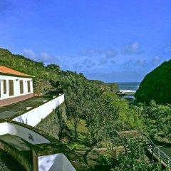 Отель EcoQuinta Faial Португалия, Машику - отзывы, цены и фото номеров - забронировать отель EcoQuinta Faial онлайн фото 2