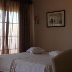 Hotel Afonso III 2* Стандартный номер с двуспальной кроватью фото 10