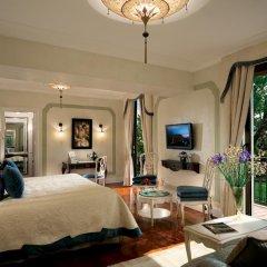 Отель Belmond Cipriani 5* Стандартный номер фото 2