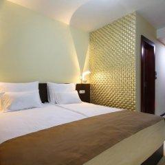 Hotel Nadezda комната для гостей фото 4