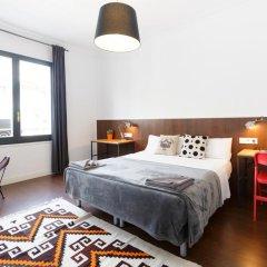 Отель Sweet BCN Traveller House комната для гостей фото 5