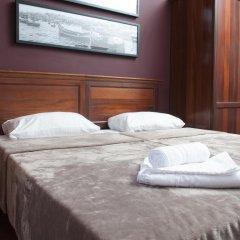 Отель Sliema Hotel by ST Hotels Мальта, Слима - 4 отзыва об отеле, цены и фото номеров - забронировать отель Sliema Hotel by ST Hotels онлайн комната для гостей фото 8