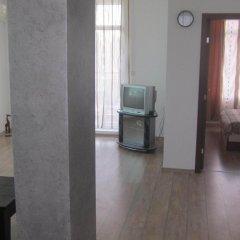 Отель Global Ville Apartcomplex Апартаменты фото 16