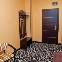 Гостиница Лайт интерьер отеля
