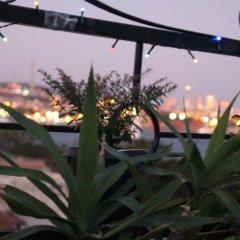 Peninsula Турция, Стамбул - отзывы, цены и фото номеров - забронировать отель Peninsula онлайн фото 3