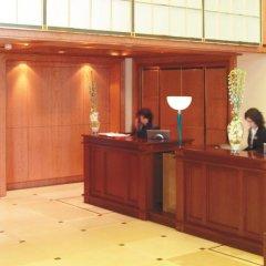 Отель NH Collection A Coruña Finisterre Испания, Ла-Корунья - отзывы, цены и фото номеров - забронировать отель NH Collection A Coruña Finisterre онлайн интерьер отеля фото 3