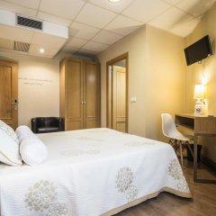 Отель Casa Jacinto комната для гостей фото 2