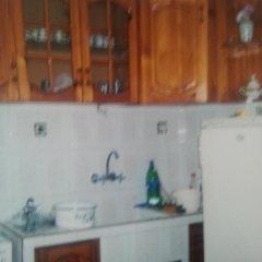 Отель Svetla Guest House Болгария, Несебр - отзывы, цены и фото номеров - забронировать отель Svetla Guest House онлайн в номере фото 2