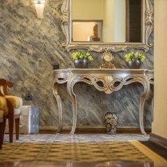 Отель Cattaro Черногория, Котор - отзывы, цены и фото номеров - забронировать отель Cattaro онлайн фото 2