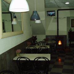 Отель El Pomer Рибес-де-Фресер ванная фото 2