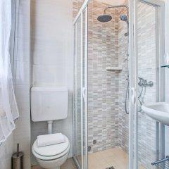 Hotel Anversa 3* Номер категории Эконом с двуспальной кроватью фото 3