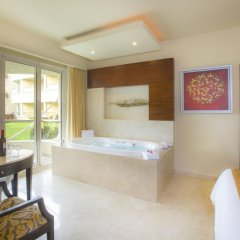 Отель Moon Palace Golf & Spa Resort - Все включено Мексика, Канкун - отзывы, цены и фото номеров - забронировать отель Moon Palace Golf & Spa Resort - Все включено онлайн спа фото 4