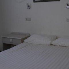 Hotel 83 Амстердам комната для гостей фото 7