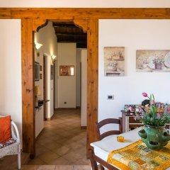 Отель La Terrazza di Massimo Италия, Палермо - отзывы, цены и фото номеров - забронировать отель La Terrazza di Massimo онлайн комната для гостей фото 5