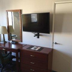 Отель Buena Vista Motor Inn удобства в номере фото 2