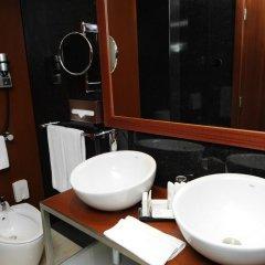 Radisson Blu Hotel ванная