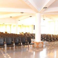 Отель Ridma Hospitality