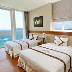 Dendro Hotel 3* Номер Делюкс с различными типами кроватей фото 3