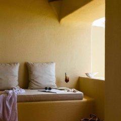 Отель Vila Joya 5* Полулюкс с различными типами кроватей фото 9