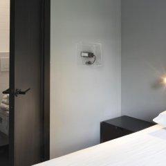 The Arcade Hotel 3* Стандартный номер с различными типами кроватей фото 4