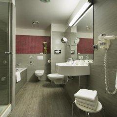 Wellness Hotel Diamant 5* Люкс фото 3