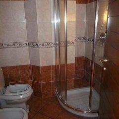Отель Albergo Diffuso Locanda Specchio Di Diana Италия, Неми - отзывы, цены и фото номеров - забронировать отель Albergo Diffuso Locanda Specchio Di Diana онлайн ванная фото 2