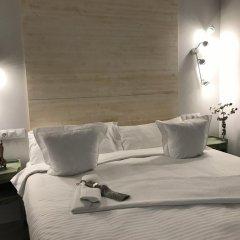 Отель Boutique Albussanluis Испания, Камарго - отзывы, цены и фото номеров - забронировать отель Boutique Albussanluis онлайн в номере фото 2