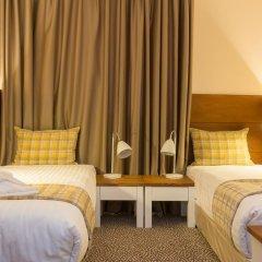 Отель Ruskovets Resort & Thermal SPA Болгария, Добринище - отзывы, цены и фото номеров - забронировать отель Ruskovets Resort & Thermal SPA онлайн удобства в номере