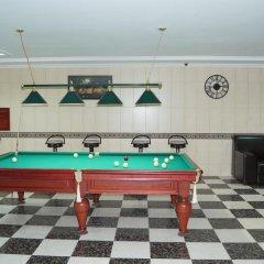Hotel Strelets гостиничный бар