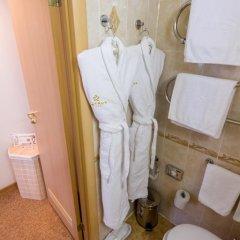 Гостиница Аструс - Центральный Дом Туриста, Москва 4* Стандартный номер с 2 отдельными кроватями фото 11