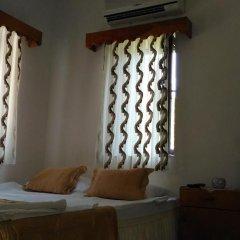 Yukser Pansiyon 3* Стандартный номер с различными типами кроватей фото 3